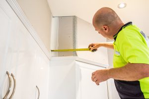 home_renovations_townsville_plasterers_1