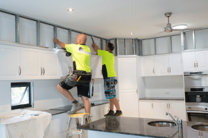 home_renovations_townsville_plasterers_3