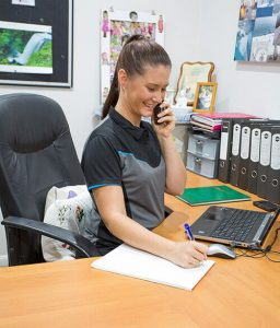 make_a_booking_townsville_plasterers_1