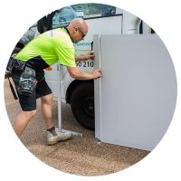 wall_repairs_townsville_plasterers_image_4