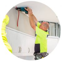 wall_repairs_townsville_plasterers_image_5