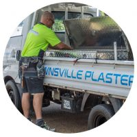 wall_repairs_townsville_plasterers_image_6