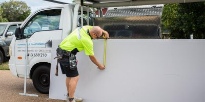 plasterers_townsville_image_1
