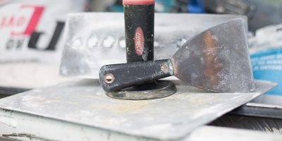 plasterers_townsville_image_2