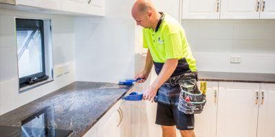 plasterers_townsville_image_3